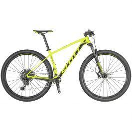 Scott Scale 940 2019 Scott Scale Scale Hardtail Mountain Bike