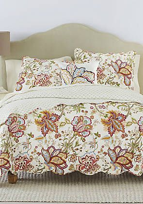 Paisley Floral Hotel Quality Modern Duvet Cover Bedding Set All Sizes