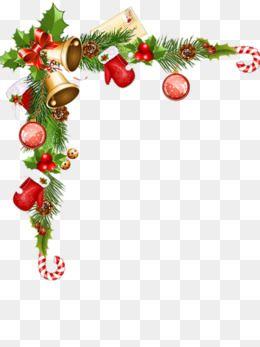 Moldura Decorativa De Natal Free Christmas Borders Christmas Window Painting Christmas Scrapbook