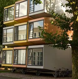 Modular Homes For South Africa | Modular Homes For South Africa | Pinterest  | Architecture And Prefab
