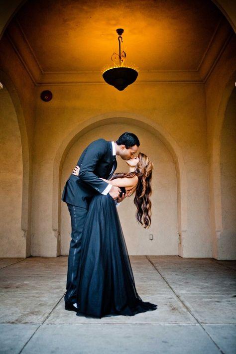 Swanky Balboa Park engagement photo shoot   San Diego Photographer, Photography, Photographers