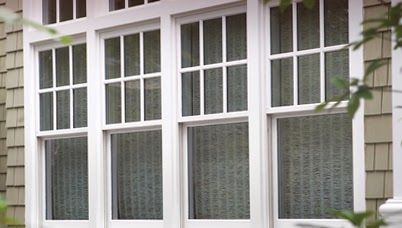 Replacement Double Pane Glass Replacement Cost Hypothekenzins Info Double Hung Window Replacement Infinit In 2020 Window Glass Replacement Windows Window Replacement