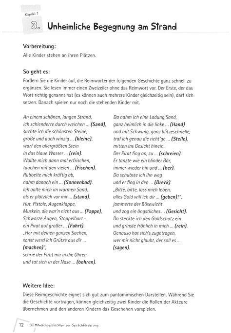 Bewegungsspiel … | Pinteres…