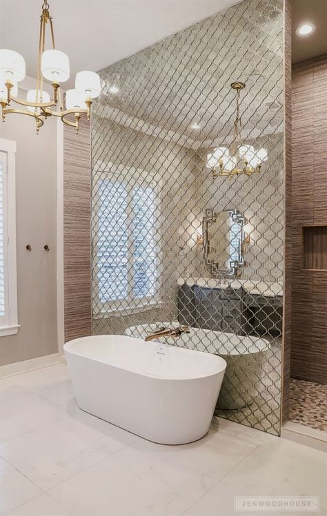 Check Out These Interior Design Tips Today Bathroom Interior