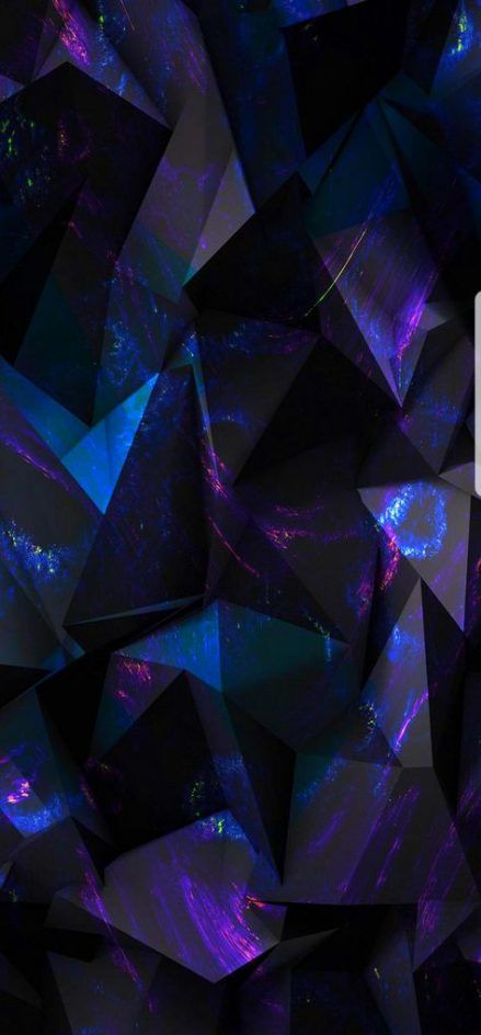24 Trendy Abstract Wallpaper Backgrounds Desktop Wallpapers Black Dark Phone Wallpapers Abstract Wallpaper Backgrounds Dark Wallpaper Iphone Black cell phone wallpapers 24