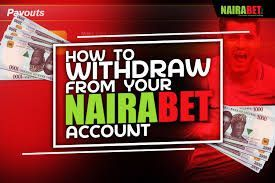 Free 2 Odds Daily Vip Betting Tips Sure Bet Prediction