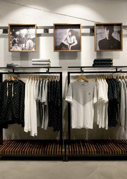 138 best Retail Design images on Pinterest | Shop displays, Store ...