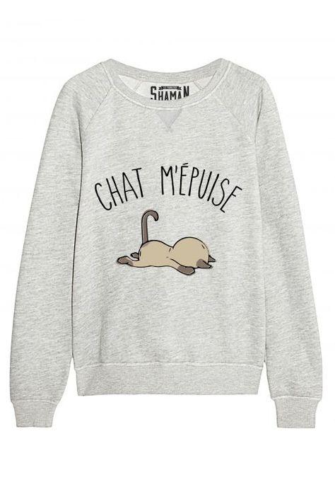 C'est la fuckin vie lightweight hoodie by mumtees