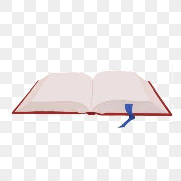 الكتب والكتب والتعلم كتاب مفتوح التوضيح كتاب كتب تعلم Png وملف Psd للتحميل مجانا Cartoon Illustration Open Book Illustration