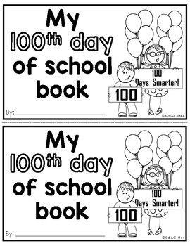 Happy school days!teach to be happy