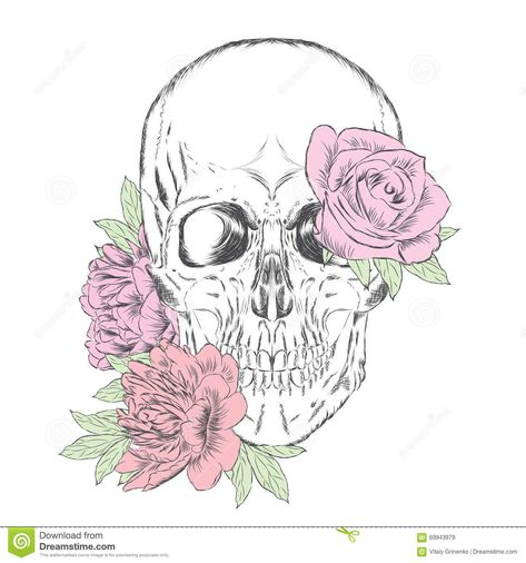Collection Of Beautiful Tattoo Studio Logos