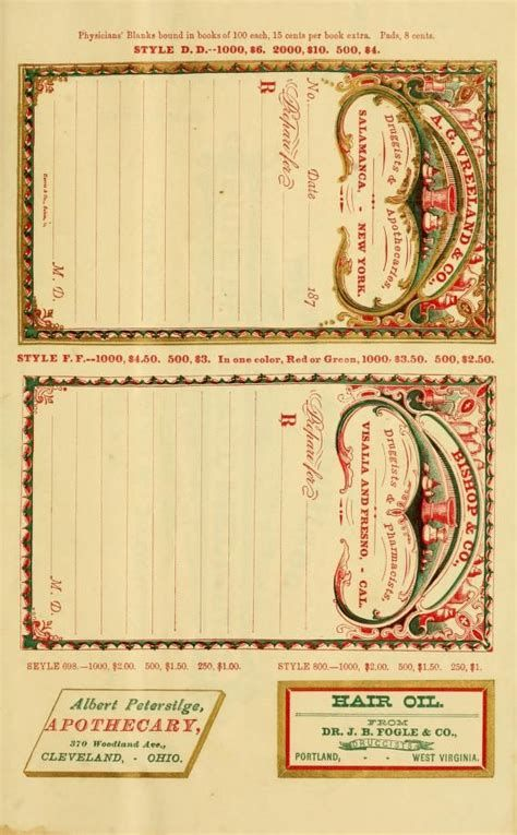 Free Junk Journal Vintage Printables Vintage Printables Scrapbook Printables Vintage Labels