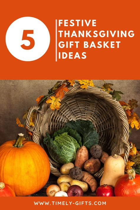 See these great thanksgiving gift basket ideas! This article will have some fun ideas for making your own thanksgiving gift baskets. These gift baskets are great for housewarming gifts or thank you gifts during this season. Check out these great thanksgiving gift basket ideas! #thanksgiving #giftbasket #gifts #themedgiftbaskets #ideas #gifts #housewarminggifts #thanksgivinggifts #diygiftbaskets #fallgifts #autumngifts