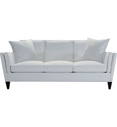 Astonishing Lake Sofa From The Hable For Hickory Chair Collection By Bralicious Painted Fabric Chair Ideas Braliciousco