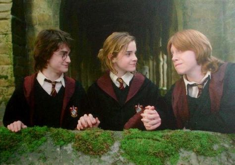 Emma Watson Updates: Photo