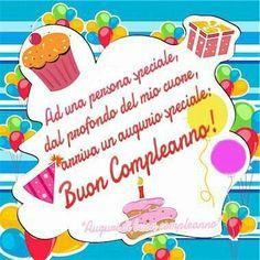 List Of Pinterest Biglietti Auguri Compleanno Da Stampare Images
