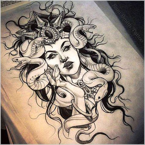 Do not give up and ask yourself again do you need tattoo designs? Just be sure to follow the link to find out more :) #tattoodesigns