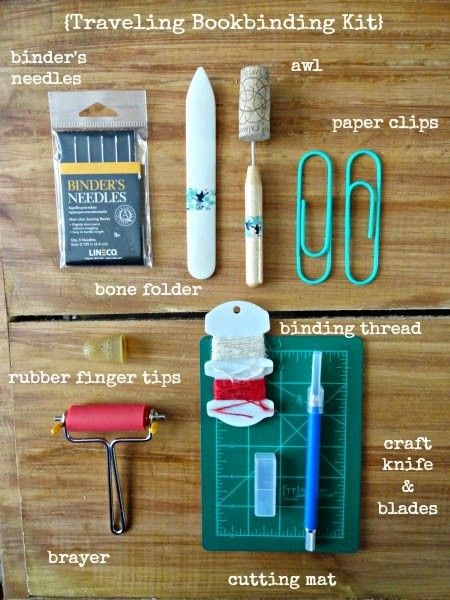 Tips and resources for beginner bookbinders bookbinding tips and resources for beginner bookbinders bookbinding bookbinding and mish mash solutioingenieria Image collections