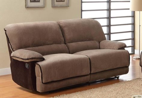 Recliner Sofa Covers Off 69, Slipcovers For Dual Reclining Sofas