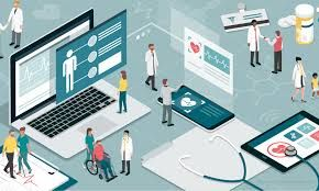 The Statistics Say About 47 Of All Internet Users Lookup Online For Physicians And Almost 40 With Images Health Care Insurance Healthcare Industry Healthcare Provider