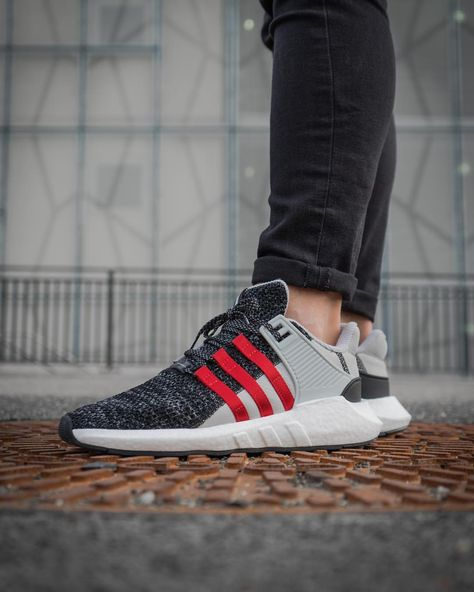 buy popular 5d633 d4428 Overkill x adidas EQT Support Future