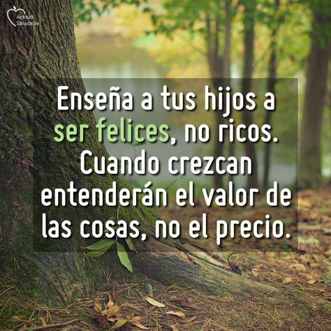#actitud #positiva #actitudpositiva #saludable #saludmental #frase #frases #frasedeldia #actitudsaludable #serpositivo #pensamiento #frasepositiva #frasedelavida