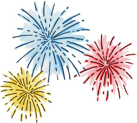 List Of Pinterest Firework Drawing Simple Pictures Pinterest