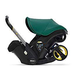 21++ Baby car seat stroller base ideas