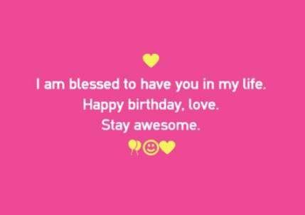 Best Birthday Funny Boyfriend Quotes 23 Ideas Birthday Message For Boyfriend Boyfriend Birthday Quotes Happy Birthday Boyfriend