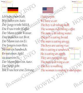 Pin Von Lara Croft Auf Englisch Deutsch In 2020 Deutsch Lernen