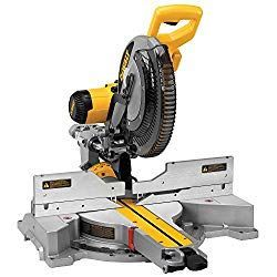 4 Tips On Buying Your First Table Saw With Images Sliding Compound Miter Saw 12 Inch Miter Saw Table Saw