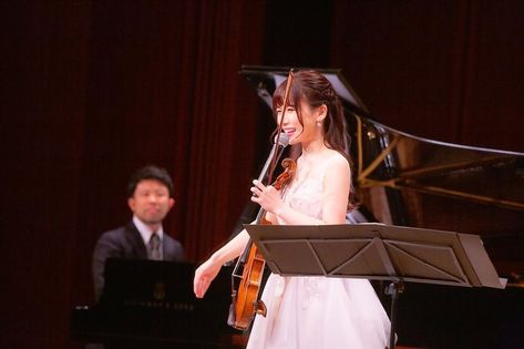 @石川綾子: MUSIC VOICEさん、素敵な記事ありがとうございます!写真は記事より。もっとたくさんの写真がアップされていますので、もしよかったらご覧ください(*^^*)...      #AyakoIshikawa, #石川綾子, #AyakoIshikawa, #Billboard, #Bluenote, #IshikawaAyako, #ビルボード, #ビルボード大阪, #ブルーノート, #名古屋, #名古屋ブルーノート, #大阪, #東京, #森丘ヒロキ, #鳥山雄司