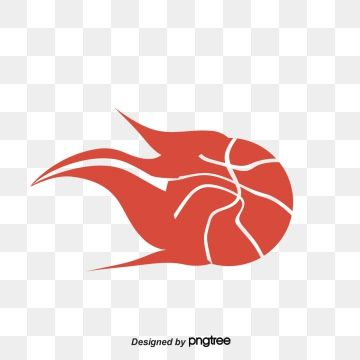 Flame Basketball Basketball Flame Red Png Transparent Clipart Image And Psd File For Free Download Free Graphic Design Graphic Design Background Templates Clip Art