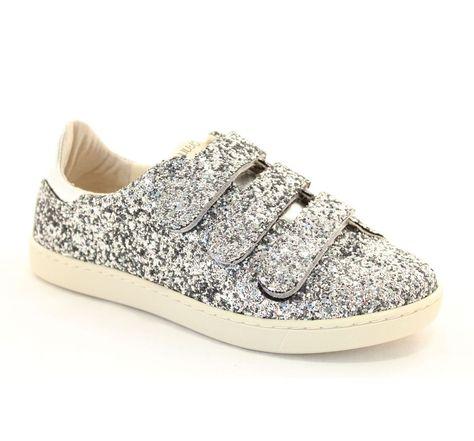 duradero en uso presentación zapatos de separación LIU.JO - Sneaker - 73544 - Schoenen, Schoenen dames en Vans schoenen