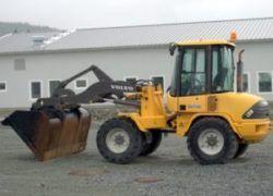 Volvo Ecr88 Excavator Service Pdf Repair Manual Volvo Repair Manuals Repair