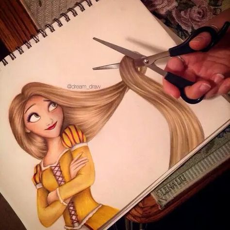 صور رسومات ملونه رسومات بنات صور مرسومه Dream Drawing Disney Art Disney Drawings