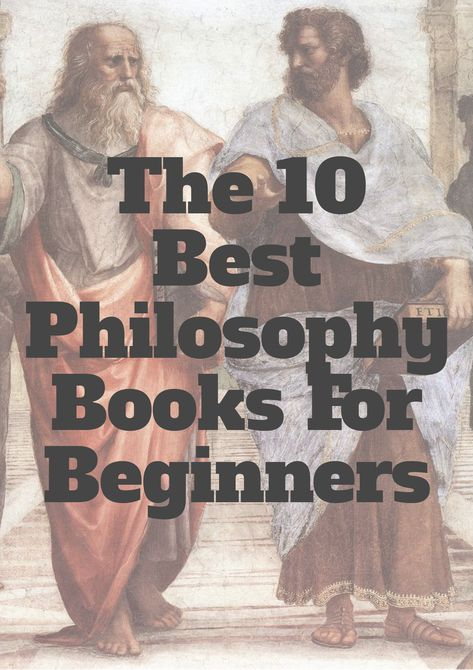 What philosophical texts are most studied, enjoyed, hated, found incomprehensibl. Reading Lists, Book Lists, Reading Books, Book Challenge, Reading Challenge, Best Books To Read, Great Books, Philosophy Books, Life Changing Books