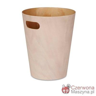 Kosz Na śmieci Umbra Woodrow 9 L Kremowy Ikea Pinterest Casitas