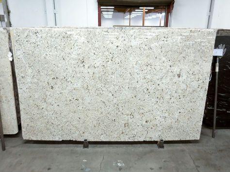 Pacific Granite Marble | Kitchen Countertops | Granite Countertops | FREE Estimate » Stone Selection