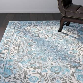 Thomas Paul Floral Handmade Flatweave Cotton Blue Yellow Area Rug Reviews Perigold Area Rugs Blue Area Rugs Beige Area Rugs