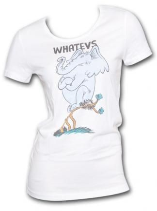 in stock...white...$19.99