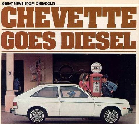 79bfe0a7dc71f078b53bb91d677d7dcb 18 best chevy chevette images on pinterest chevy, chevrolet and  at cos-gaming.co