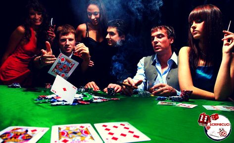 Give a Shot to 918KISS Casino to Become Rich Overnight (With images) |  Casino games, Online casino games, Online casino
