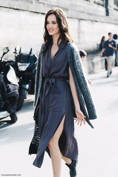 PFW-Paris_Fashion_Week-Spring_Summer_2016-Street_Style-Say_Cheese-Model14