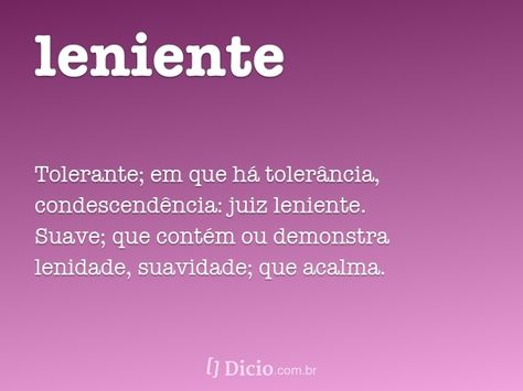 Casaco Dicio, Dicionário Online de Português