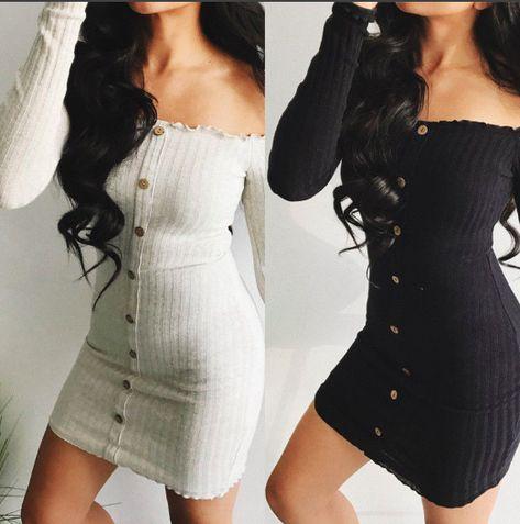👗衣類、アクセサリーのページを開設!👗 🚺女性用のドレスからサッカーのTシャツ等🚹  #ファッション #もくようび #可愛い #可愛かったらRT #今日のコーデ #クリスティアノ・ロナルド #フェルナンド・トーレス