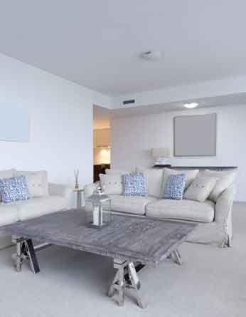 Carpet Installation Carpet Installation Home Decor Furniture