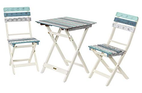 Shabby Stuhl Garten Kaufen Gartenmobel Sets Balkonmobel Gartenmobel