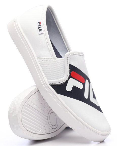 Slip on sneakers, Womens sneakers, Sneakers
