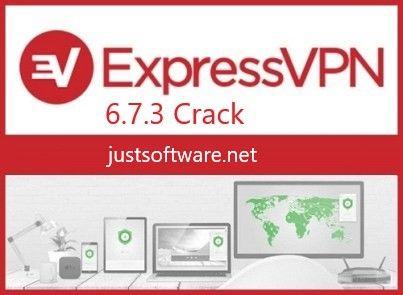 Activation Code Express Vpn 2021